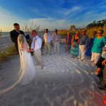 (C) Draper Wedding